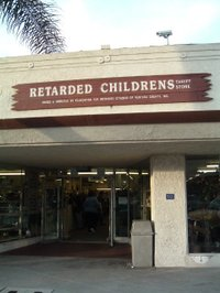 Retarded_childrens