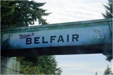 Belfair